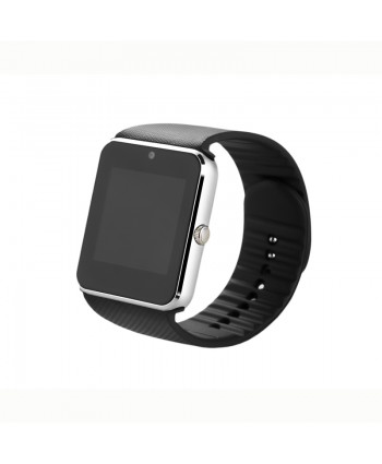 Android   Iphone Smartwatch