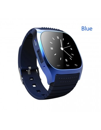 Waterproof Android | Iphone Smart Watch