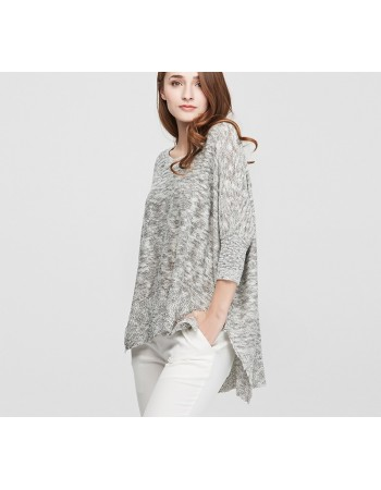 Spring Sweater Women Pullovers