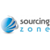 sourcing zone